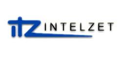 Intelzet – Ingeniería en Telecomunicaciones